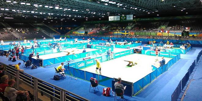 Pararolimpijci: Odlaganje Igara u Tokiju najispravnija odluka