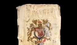Parče torte sa venčanja princa Čarlsa i princeze Dajane uskoro na aukciji
