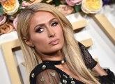 Paris Hilton opovrgnula glasine o trudnoći