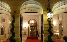 Parisko tužilaštvo pokreće istragu protiv pljačkaša iz hotela Ric