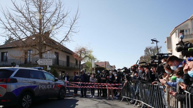 Pariz: Ubijena policijska službenica, vodi se istraga o terorizmu