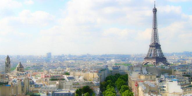 Ceremonija u Parizu, Makron: Sećajmo se žrtava, potvrdimo svoju odgovornost za mir