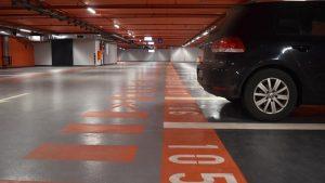 Parking servis ne odgovara na pozive sopstvenih radnica da ih zaštiti od napada u trećoj smeni