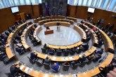 Parlament: Nećemo raspravljati o žalbi; Opozicija: To je novi dokaz političke blokade