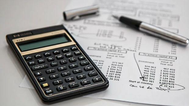 Parlament o budžetu 20. novembra
