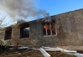 Parlament usvojio rezoluciju: Francuska vlada protiv priznavanja regiona Nagorno-Karabah