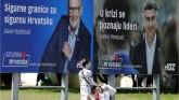 Politika i Hrvatska: Parlamentarni izbori i doba svake vrste neizvesnosti