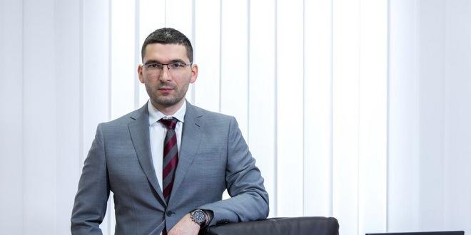 Parović: Granice treba da štitimo na isti način kao Mađarska