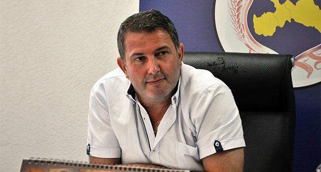 Parteš: tamo gde nije bilo Albanaca, zahvaljujući Vučićevim ljudima - više neće biti Srba