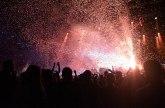 Partibrejkers i Bajaga danas otvaraju 11. Arsenal fest u Kragujevcu