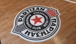 Partizan: Dali smo sve od sebe, za pomak je ipak potrebno dvoje