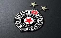 Partizan: Mi nemamo gazdu