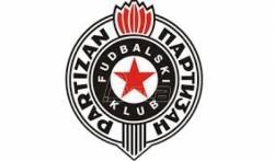 Partizan: Milenko Savović je bio simbol jedne čitave epohe