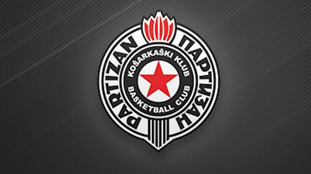 Partizan: Navijačima Zvezde ostaje sektor, derbi je više od meča