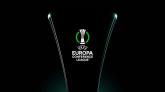 Partizan, Vojvodina i Čukarički saznali potencijalne rivale u Ligi konferencija