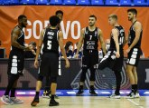 Partizan bez prava na kiks – na TV B92