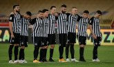 Partizan dobio moguće rivale u Ligi konferencija