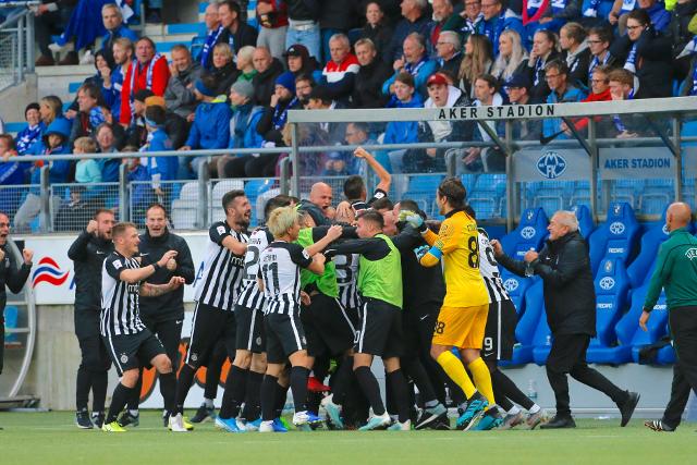 Partizan dobio rivale, ide u Mančester!