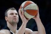 Partizan izbegao BAT sa Parahovskim
