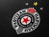 Partizan je bio najbolji, a koronavirus ga je zaustavio