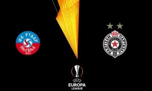 Partizan kreće evropsku avanturu: Debitanti u prvom planu