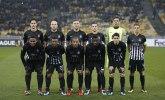 Partizan i Zvezda mogu na Atletiko, Milan, Lacio