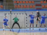 Partizan nadigrao Železničar