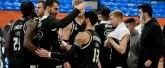 Partizan pobedio Zlatibor, Zagorac se vratio na teren