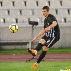 Partizan protiv PET bivših igrača i velikog zvezdaša na klupi, ali jednog neće biti na terenu