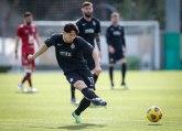 Partizan traži 5.000.000 € za Asana