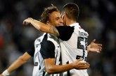 Partizan već odredio cene karata za Soči