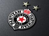 Partizanov dug u decembru bio 31.000.000 evra
