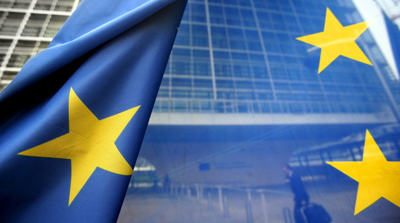 Borelj: EU nije cela bez Zapadnog Balkana, nađite zajedničke osnove