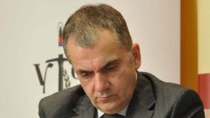 Pašalić: Ekonomski pritisci na novinare utiču na objektivnost