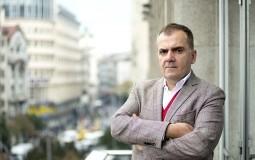 Pašalić: Napadi na novinare sve učestaliji i brutalniji