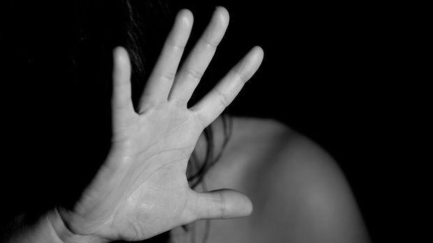 Pašalić: Od početka godine ubijena 21 žena