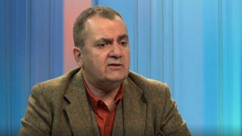 Pašalić: Razgovarao sam sa svim pritvorenicima, između ostalih i sa Aleksićem