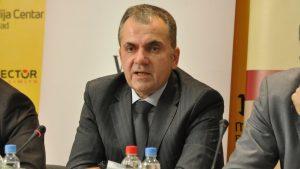 Pašalić: Srbija se odlučno protivi postojanju smrtne kazne