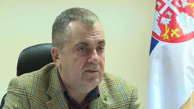 Pašalić kasnio, Gojković osudila i zatražila izvinjenje
