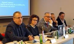 Pašalić u Nišu: Neophodno formiranje asocijacije balkanskih ombudsmana (VIDEO)
