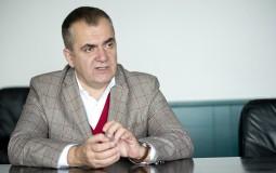Pašalić upozorio lokalne samouprave da neizdavanjem dozvola za kretanje krše Ustav Srbije