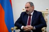 Pašinjan: Pojedinci žele da izazovu haos u Jermeniji