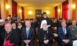 Pastir svog naroda: Monografija o deceniji služenja patrijarha Irineja