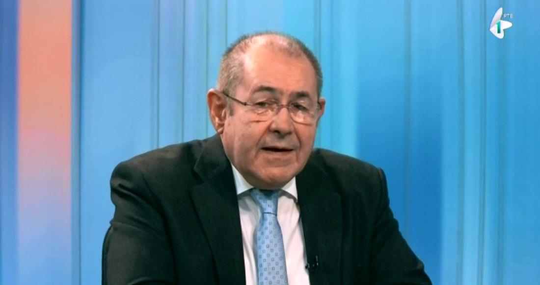 Pastor: Nova pravila za priključivanje EU povoljna za Srbiju