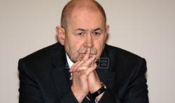 Pastor: Publika Salašarskog pozorišta godinama izložena zlostavljanju