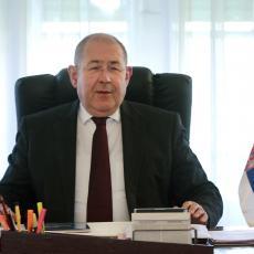 Pastor: Savez vojvođanskih Mađara biće jedina mađarska stranka na izborima