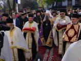 Patrijarh Porfirije: Suočeni smo sa mnogim modelima koji se nameću pod plaštom demokratije