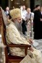 Patrijarh Porfirije zahvalio učesnicima Spasovdanske litije