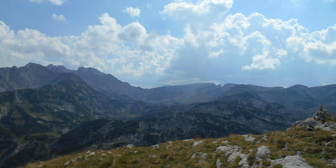Albanska policija u crnogorskim selima, meštani prete da će se samoorganizovati