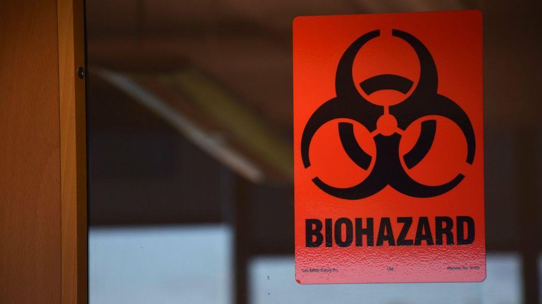 Patrušev: Biološke laboratorije pod kontrolom SAD-a šire se velikom brzinom širom sveta